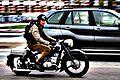 Motorcykle retro.JPG