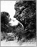 Motoring Magazine-1913-009-1.jpg