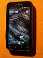 Motorola Defy crop.jpg
