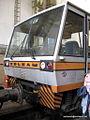 Motorové univerzální vozidlo WŽB 10-M - Flickr - suchosch.jpg