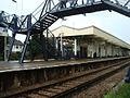 Motspur Park Railway Station - geograph.org.uk - 1604835.jpg