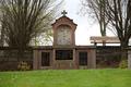Motten Motten WW Memorial.png