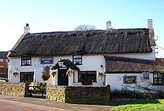 Moulders Arms, Ridding by-Hugh-McKenna.jpg