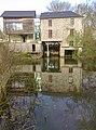 Moulin de Larrivour.jpg