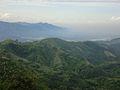 Mount Balagbag.jpg