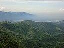 Monte Balagbag.jpg