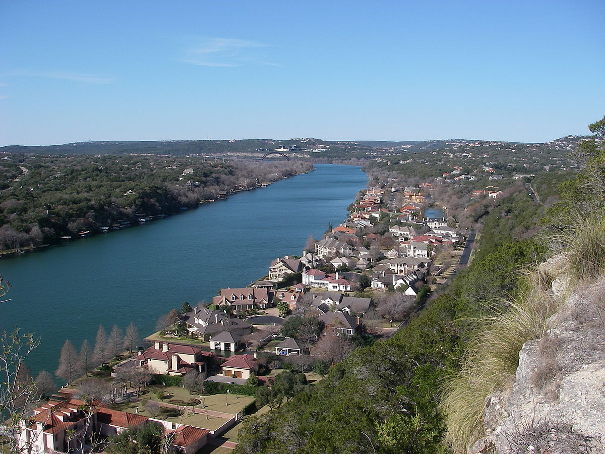 Image Result For Austin S Texas
