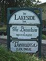 Mount Dora Lakeside Inn sign01.jpg