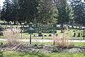 Mount Evergreen Cemetery Jackson.jpg