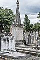Mount Jerome Cemetery - 131413 (36236227551).jpg