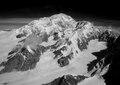 Mount McKinley, Denali National Park, Alaska LCCN2010630667.tif