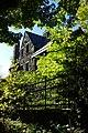 Mount Royal @ Ville-Marie @ Montreal (30414954135).jpg