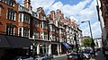 Mount Street, London W1K - geograph.org.uk - 1109710.jpg