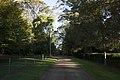 Mount Wilson NSW 2786, Australia - panoramio (4).jpg