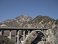 Mountain Bridge.jpg