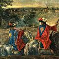 Mousquetaires au prise de Gand en 1678.jpg