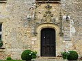 Mouzens Monsec façade ouest porte.jpg