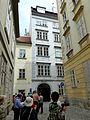 Mozarthaus Wien Austria - panoramio.jpg