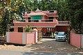 Mr.P.V.Varghese Parekkattil,Devagiri,Anappara,Kerala,India - panoramio (1).jpg
