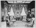 Mrs. Louis Brugiere, Wakehurst, residence in Newport, Rhode Island. LOC gsc.5a25018.jpg