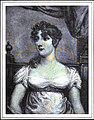 Mrs. Robert Fulton (Harriet Livingston) (page 828 crop).jpg