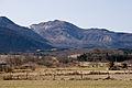 Mt.Hossho 01.jpg