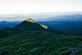 Mt.Minenomatsume 05.jpg