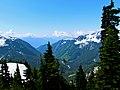 Mt. Baker-Snoqualmie National Forest (9290048921).jpg