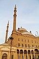 Muhammad-Ali-Moschee 2015-11-14zg.jpg
