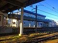 Muikamachi Station Hokuhoku Home.jpg