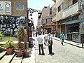 Muizz Street Cairo (2).jpg