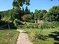 Mulberry Garden.jpg