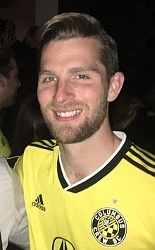 Mullins Patrick Columbus Crew SC Meet the Team 2019.jpg