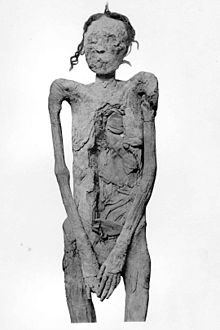 Mummy Ahmose-Sitkamose Smith.JPG