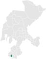 Municipio de Trinidad García de la Cadena.png