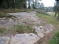 Munkedal Lökeberg foss 9-1 ID 10154500090001 IMG 0331.JPG