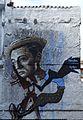 Mural de Buster Keaton a Osca.JPG