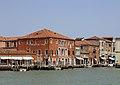 Murano Vetreria Cam R01.jpg