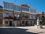 Muros - Plaza Galicia -BT- 01.jpg