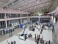 Murtala Muhammed International Airport, Lagos, Nigeria - 2019-11-07 - IMG 9487.jpg