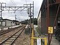 Musa station ruined feeder 01.jpg