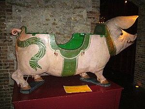 Musée des Arts Forains - Image: Musee Des Arts Forains 02Dec 2011