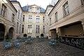 Musee cognac jay paris 9g1005.jpg