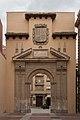 Museo de Bellas Artes Puerta.jpg