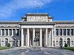 Museo del Prado 2016 (25185969599) .jpg