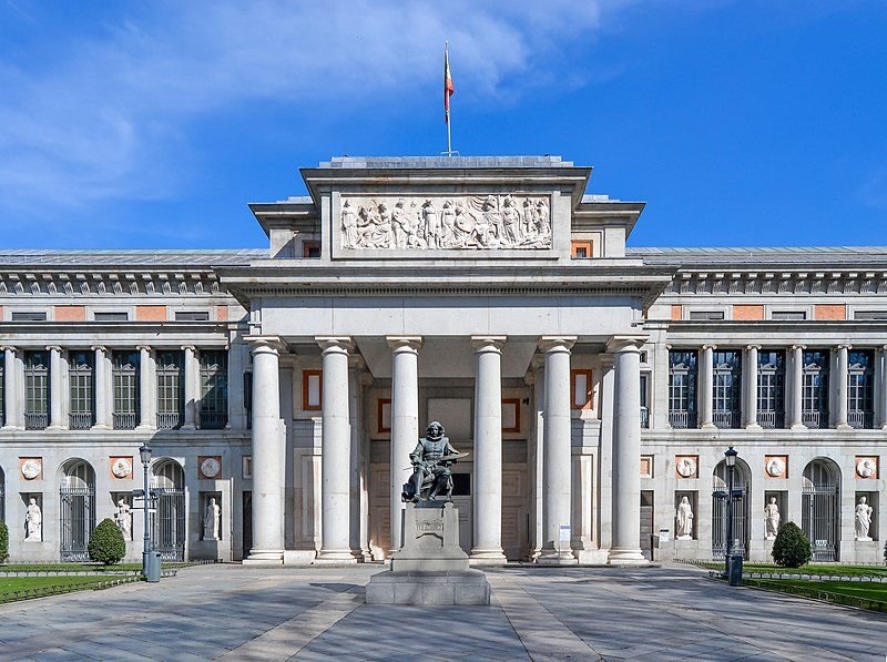 File:Museo del Prado 2016 (25185969599).jpg