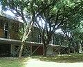 Museu Afro Brasil 5.JPG