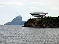 Museu de Arte Contemporânea e Pão de Açúcar - Estado do Rio de Janeiro, Brasil.jpg