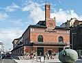 Museum Fotografiska, Stockholm.jpg