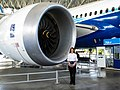 Museum of Flight Seattle Washington13.jpg